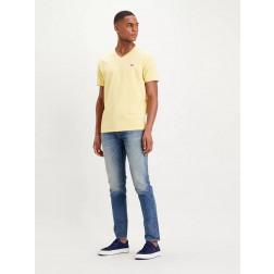 LEVIS - Jeans 512 Slim Taper 28833 0655 512