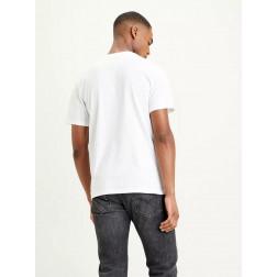 LEVIS - T-shirt cactus 22489 0277