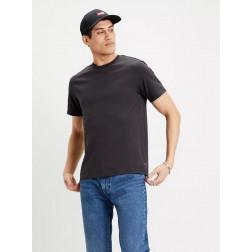 LEVIS - T-shirt logo rilievo 22489 0283