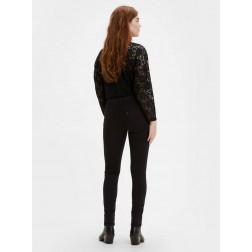 LEVIS - Jeans 711 Skinny 18881 0052 711
