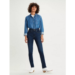 LEVIS - Jeans 721 High Rise Skinny 18882 0362 721