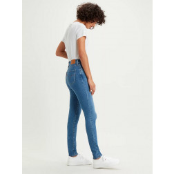LEVIS - Jeans 721 High Rise Skinny 18882 0363 721