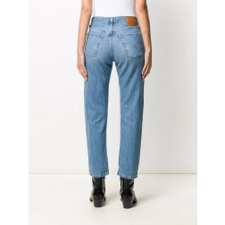 LEVIS - Jeans 501 Cropped 36200 0141 501