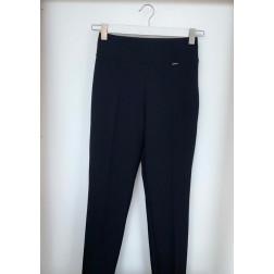 XT - Pantalone sigaretta WP3011W17201 053