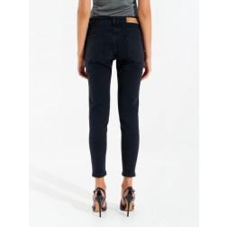 RINASCIMENTO - Jeans strass CFC0099862003