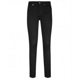ARMANI EXCHANGE - Jeans stretch 6HYJ01 Y2RAZ 0204