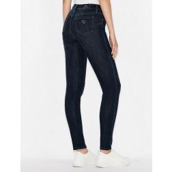 ARMANI EXCHANGE - Jeans used 6HYJ69 Y2REZ 1500