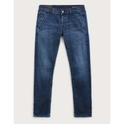 DONDUP - Jeans Konor UP439 DS0265U EC2
