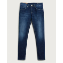 DONDUP - Jeans George UP232 DS0107U