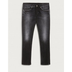 DONDUP - Jeans George UP232 DSE287U