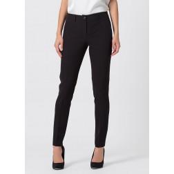KOCCA - Pantalone LIAN 00016