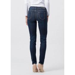 KOCCA - Jeans SOFI L191