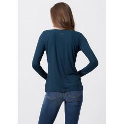 KOCCA - T/shirt TABLAS 51619