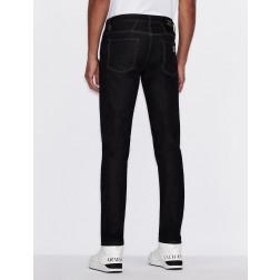 ARMANI EXCHANGE - Jeans 5 tasche 8NZJ14 Z1A2Z 1500