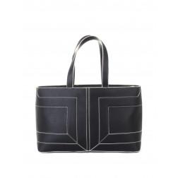 ELISABETTA FRANCHI - Bag ecopelle BS72A06E2 110