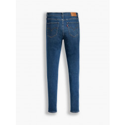 LEVIS - Jeans 720 High Rise Super Skinny 52797-0206 720