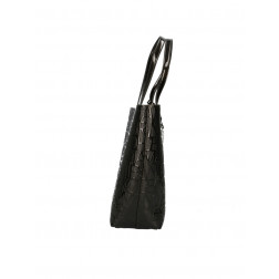 ARMANI EXCHANGE - Shopper monogram 942650 CC794 00020