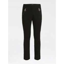 MARCIANO GUESS - Pantalone leggins 0BG118 6988Z JBLK