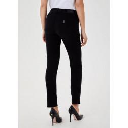LIU JO JEANS - Jeans skinny UA1001 D4199 87174
