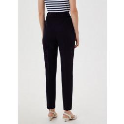 LIU JO JEANS - Pantalone chino con cintura WA1116 T7896 22222