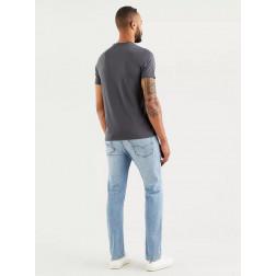 LEVIS - T-shirt housemarked 56605-0064