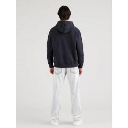 LEVIS - Felpa relaxed hoodie 38479-0039