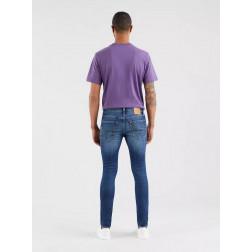 LEVIS - Jeans skinny taper 84558-0048