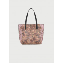 LIU JO - Shopping bag AA1192 E0053 T9655