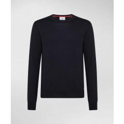 PEUTEREY - Maglia in tricot DODOS PEU3470 215