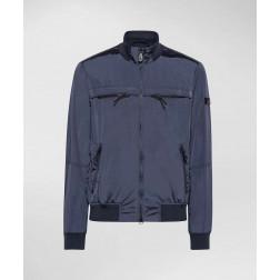 PEUTEREY - Giubbino biker SANDS EW 03 PEU3576 215