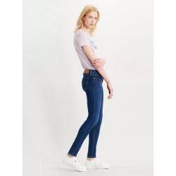 LEVIS - Jeans skinny 711 18881-0533 711