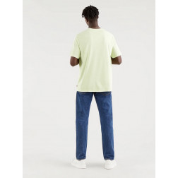 LEVIS - T-shirt relaxed fit 16143-0105