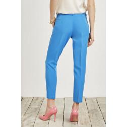 MARKUP - Pantalone tailleur MW965029