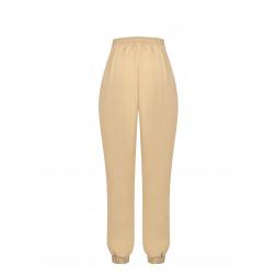 RINASCIMENTO - Pantalone CFC0017769002