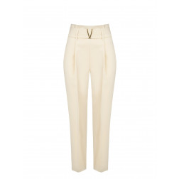 RINASCIMENTO - Pantalone CFC0017806002