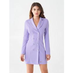 RINASCIMENTO - Abito blazer CFC0102410003