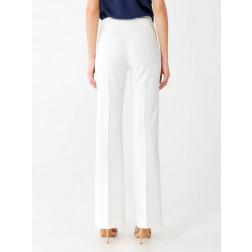 RINASCIMENTO - Pantalone flare CFC0102420003