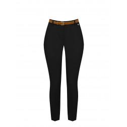 RINASCIMENTO - Pantalone con cinta CFC0102295003