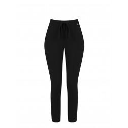 RINASCIMENTO - Pantalone joggers CFC0102298003