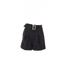 RELISH - Shorts con cintura RCP2107006007 1199 ARAGA