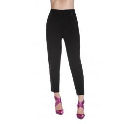 RELISH - Pantalone con elastico RDP2107006025 1199 SHERRI