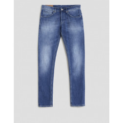 DONDUP - Jeans George skinny UP232 DS0107 AY5 800 GEORGE