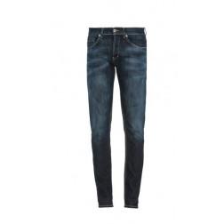 DONDUP - Jeans George skinny US232 DS0257 AY2 800 GEORGE