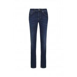 DONDUP - Jeans George skinny US232 DSE301 AZ3 800 GEORGE