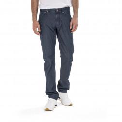 HARMONT&BLAINE - Pantalone denim WRF001059350 804