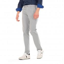 HARMONT&BLAINE - Pantalone chino WNF300053083 904
