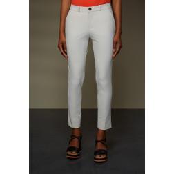 RRD - Pantalone Capri 21700 83 CAPI LADY