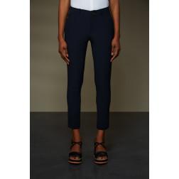 RRD - Pantalone Capri 21700 60 CAPI LADY