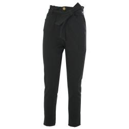 KOCCA - Pantalone denim LALI 00016