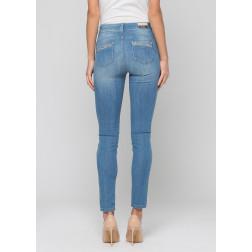 KOCCA - Jeans skinny MALIK L475
